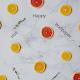Happy Holi HD Wallpaper APK