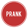 PUSH THE BUTTON PRANK APK icon