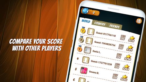 Chess Free  screenshots 21