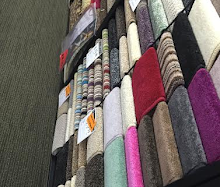 Carpet Flooring | Floors Galleria in London