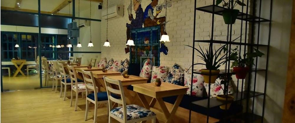 best-cafe-delhi