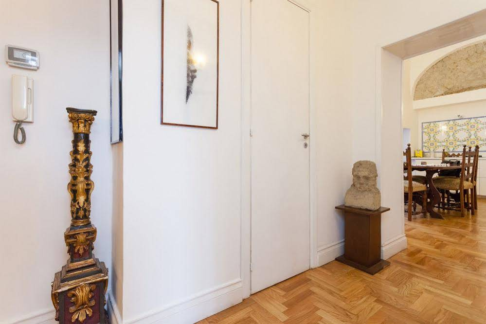 Apartment Cavour II - BH 5