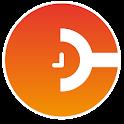 Calendar for Google/Exchange icon