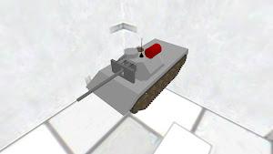 MT∞ S-mediumtank-G7