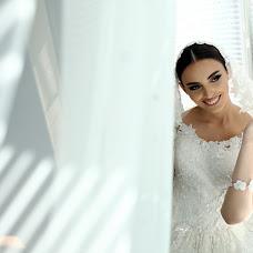 Wedding photographer Kamran Novruzov (kamranphoto). Photo of 31.05.2019