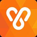ooVoo Video Calls, Messaging & Stories download