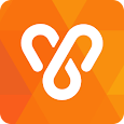 ooVoo Video Calls, Messaging & Stories apk