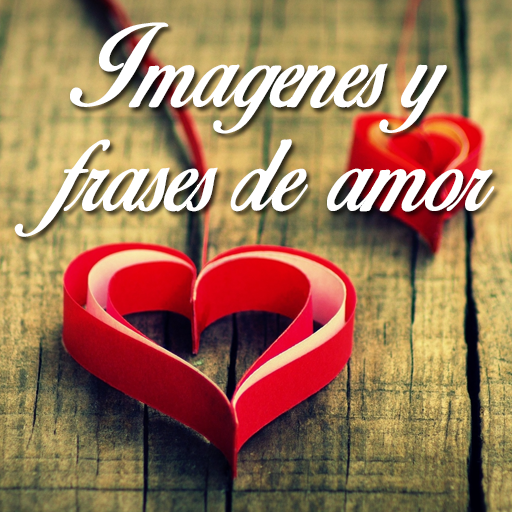 Imagenes Y Frases Amor