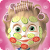 Masha and the Bear: Hair Salon and MakeUp Games file APK for Gaming PC/PS3/PS4 Smart TV