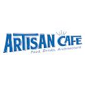ARTISAN CAFE icon