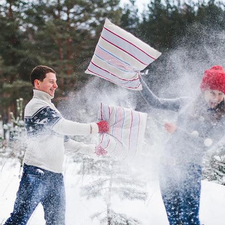 Wedding photographer Maksim Balukov (BalukovMaX). Photo of 12.10.2015