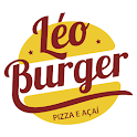 Léo Burger icon