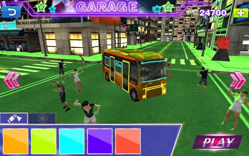 Party Bus Simulator II 2.0 screenshots 4