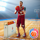 Three Point Contest - My Basketball Team APK