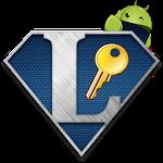 LeeDrOiD Tweaks Donate Key Icon