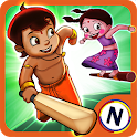 Chhota Bheem Race Game icon