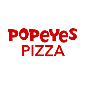 Popeyes Logo Png popeyes, wirral – android apps on google play