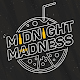 Download Midnight Madness Restaurant For PC Windows and Mac