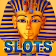 Slots - Cleopatra's Journey Jackpot Slot Machine
