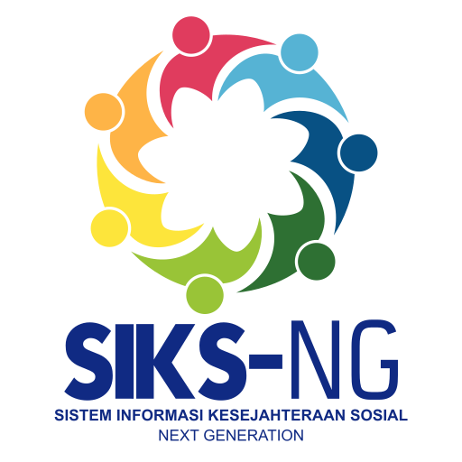 SIKS-Dataku - Apps on Google Play