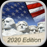 Free US Citizenship Test 2020