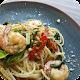 清真菜肴做法大全,回族清真菜肴图文教程,简单图文教程帮助学习烹饪清真菜肴 Download on Windows