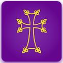 Молитвы icon