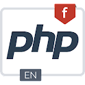 PHP Function Reference Offline icon