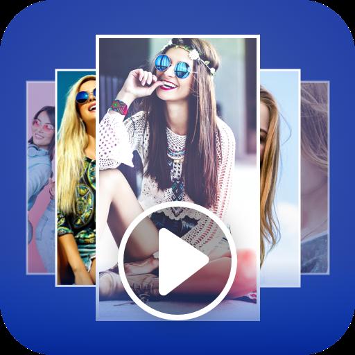 صانع الموسيقى والفيديو