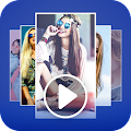 Music Video Maker by Music video maker APK