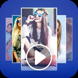 Music Video Maker for PC