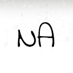 Notas de Aulas Icon