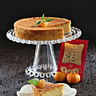 Almond Pineapple Cake Recipes