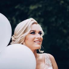 Весільний фотограф Екатерина Давыдова (Katya89). Фотографія від 06.07.2017