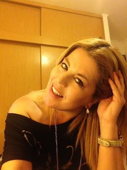 Foto de perfil de almendra_70