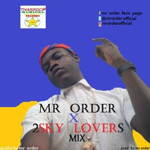 2sky lovers mix Upload Your Music Free