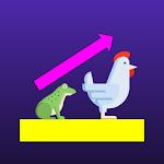Think Tap Arrange - Brain Game Icon