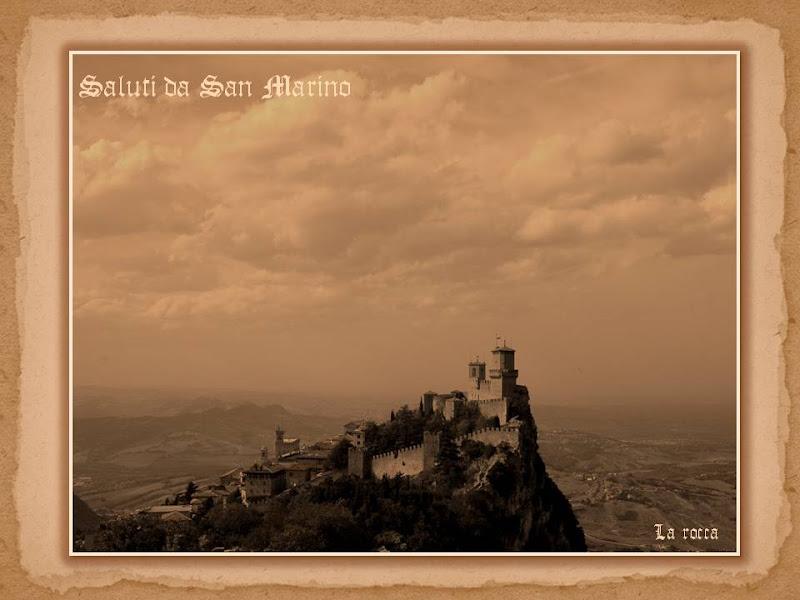 San Marino di utente cancellato