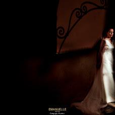 Fotógrafo de bodas Emanuelle Di Dio (emanuellephotos). Foto del 16.06.2017