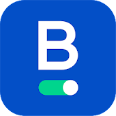 Blinkay - iParkMe - Smart Parking