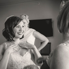 Wedding photographer Kelty Coburn (coburn). Photo of 04.10.2015