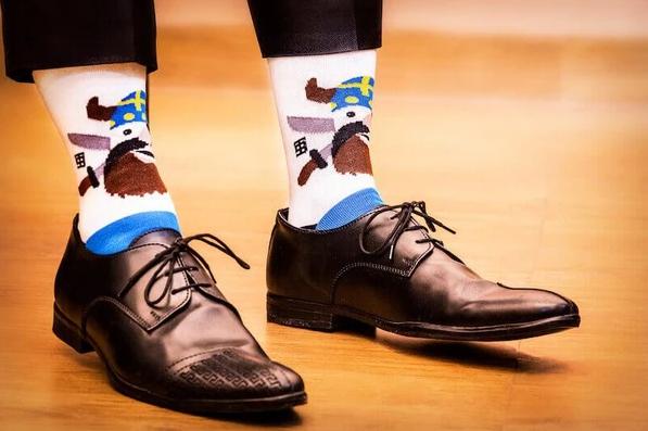 quirky-socks-socksoho_vikings