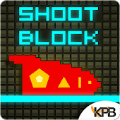 Shoot Block