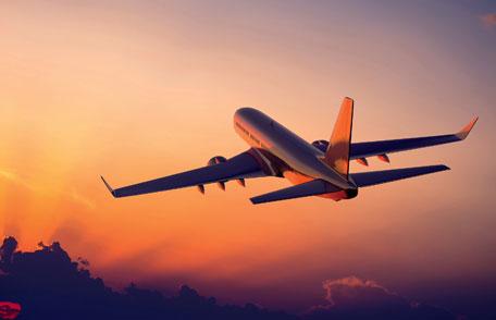 pesticides-aircraft_456px.jpg