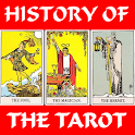 History of the Tarot (Esoteric, Psychic, & Occult) icon