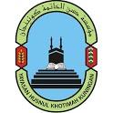 MTs Husnul Khotimah icon