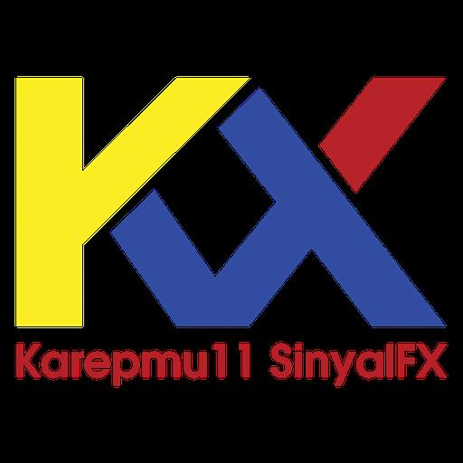 Karepmu11 SinyalFX
