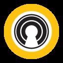 DownloadNorton Identity Safe Extension