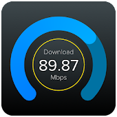 Speed Test Pro