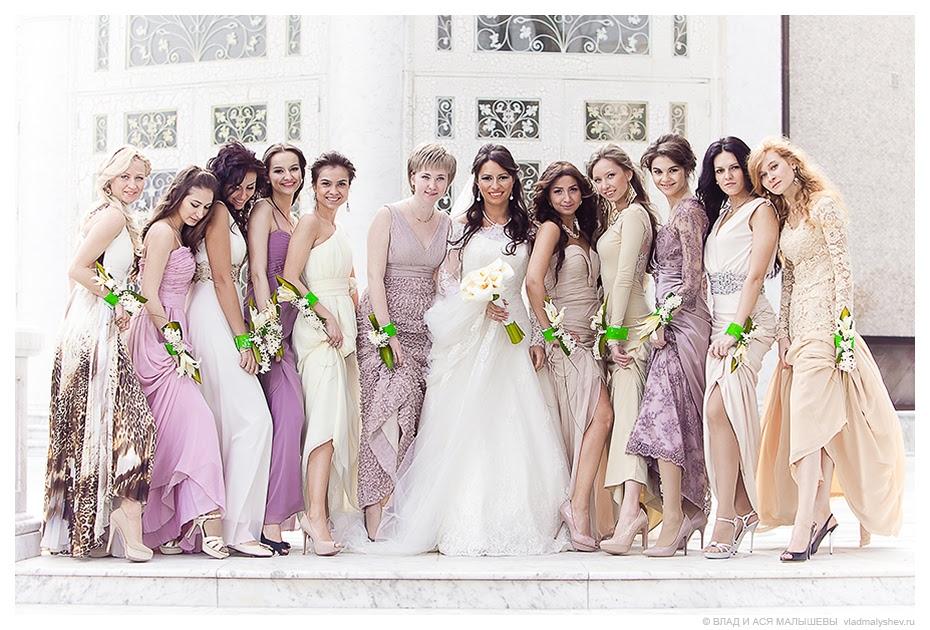 обширными как одеться на свадьбу зимой гостям фото следует названия это